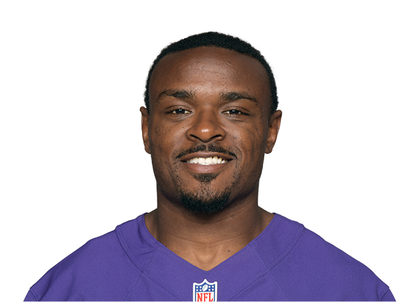https://a.espncdn.com/i/headshots/nfl/players/full/11363.png
