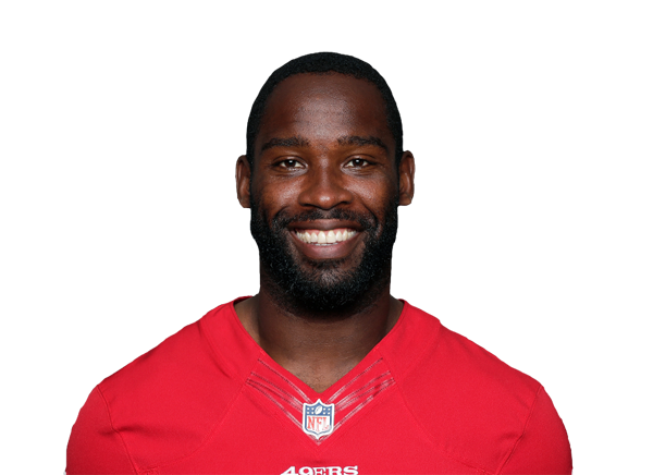https://a.espncdn.com/i/headshots/nfl/players/full/11439.png