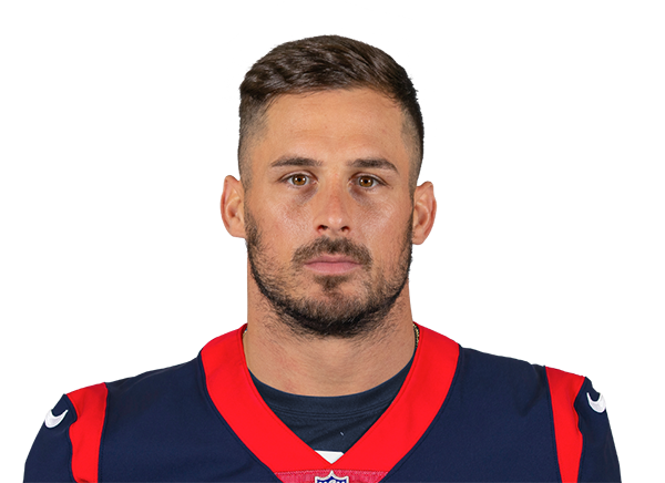 https://a.espncdn.com/i/headshots/nfl/players/full/11674.png