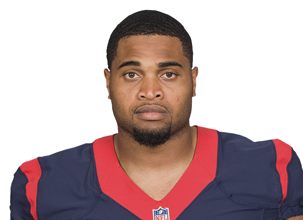 https://a.espncdn.com/i/headshots/nfl/players/full/11689.png