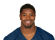 https://a.espncdn.com/i/headshots/nfl/players/full/12417.png
