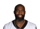 https://a.espncdn.com/i/headshots/nfl/players/full/12426.png