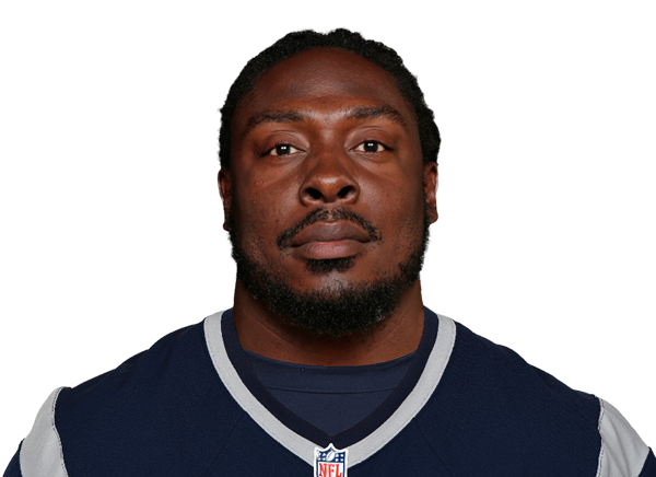 https://a.espncdn.com/i/headshots/nfl/players/full/12443.png