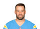 https://a.espncdn.com/i/headshots/nfl/players/full/12471.png