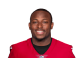 https://a.espncdn.com/i/headshots/nfl/players/full/12514.png