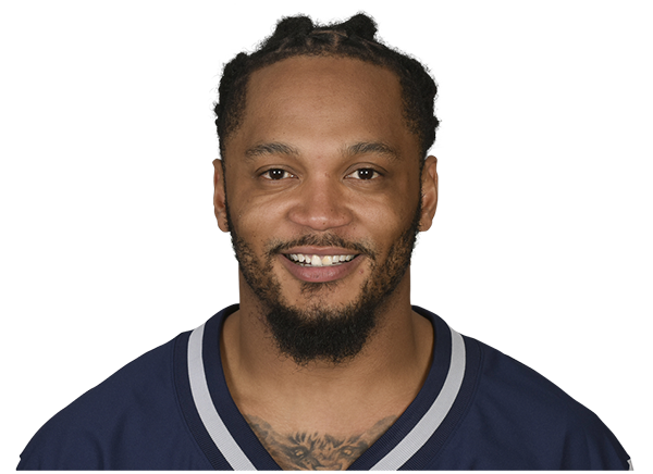 https://a.espncdn.com/i/headshots/nfl/players/full/12527.png