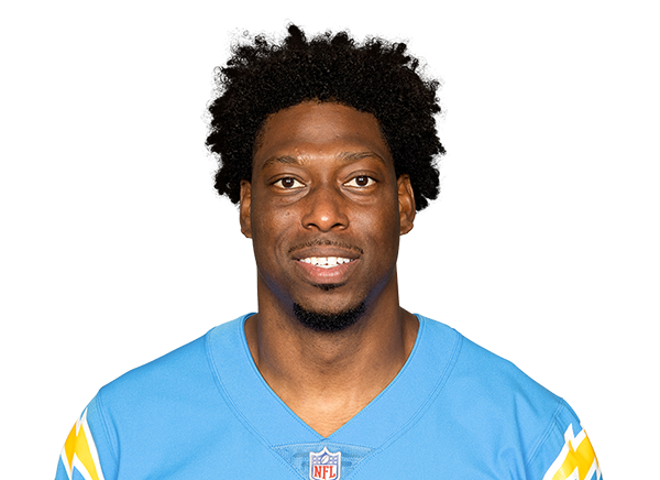 Jared Cook