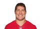 https://a.espncdn.com/i/headshots/nfl/players/full/12616.png