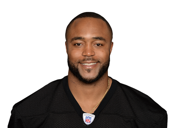 https://a.espncdn.com/i/headshots/nfl/players/full/12619.png