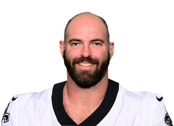 https://a.espncdn.com/i/headshots/nfl/players/full/12624.png
