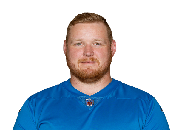 https://a.espncdn.com/i/headshots/nfl/players/full/12680.png