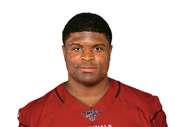 https://a.espncdn.com/i/headshots/nfl/players/full/12692.png