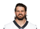 https://a.espncdn.com/i/headshots/nfl/players/full/12701.png