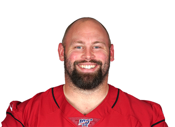 https://a.espncdn.com/i/headshots/nfl/players/full/12726.png