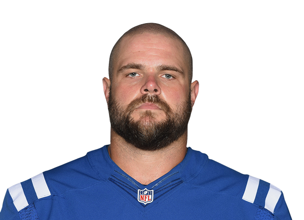 https://a.espncdn.com/i/headshots/nfl/players/full/12728.png