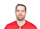 https://a.espncdn.com/i/headshots/nfl/players/full/12731.png
