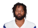 https://a.espncdn.com/i/headshots/nfl/players/full/12762.png