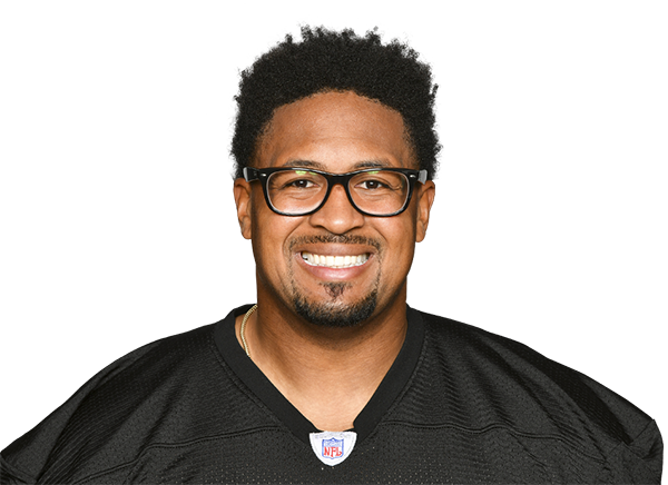 https://a.espncdn.com/i/headshots/nfl/players/full/12883.png