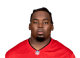 https://a.espncdn.com/i/headshots/nfl/players/full/12895.png