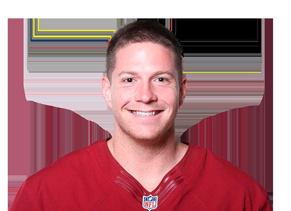 Nick Sundberg