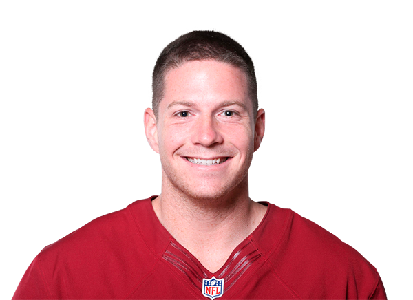 https://a.espncdn.com/i/headshots/nfl/players/full/12904.png