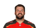 https://a.espncdn.com/i/headshots/nfl/players/full/12972.png