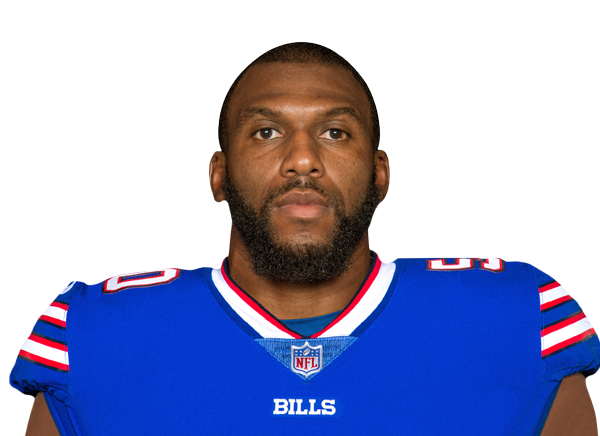https://a.espncdn.com/i/headshots/nfl/players/full/12988.png