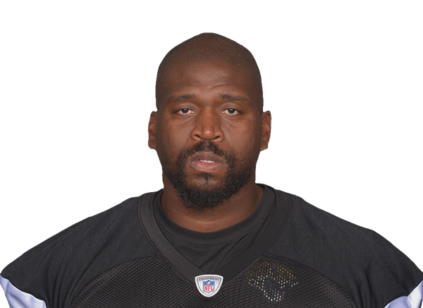 https://a.espncdn.com/i/headshots/nfl/players/full/13066.png