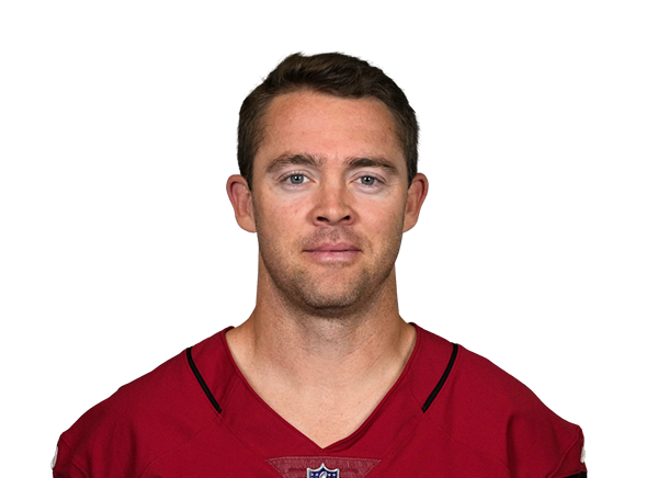 https://a.espncdn.com/i/headshots/nfl/players/full/13199.png