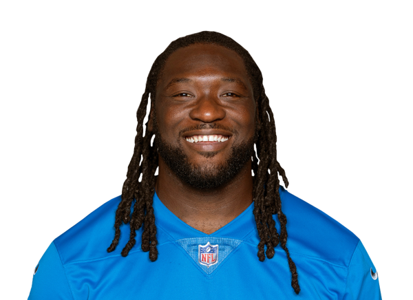 https://a.espncdn.com/i/headshots/nfl/players/full/13213.png
