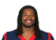 https://a.espncdn.com/i/headshots/nfl/players/full/13226.png