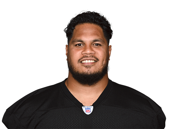 https://a.espncdn.com/i/headshots/nfl/players/full/13233.png