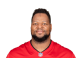 https://a.espncdn.com/i/headshots/nfl/players/full/13234.png