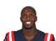 https://a.espncdn.com/i/headshots/nfl/players/full/13236.png