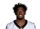 https://a.espncdn.com/i/headshots/nfl/players/full/13238.png