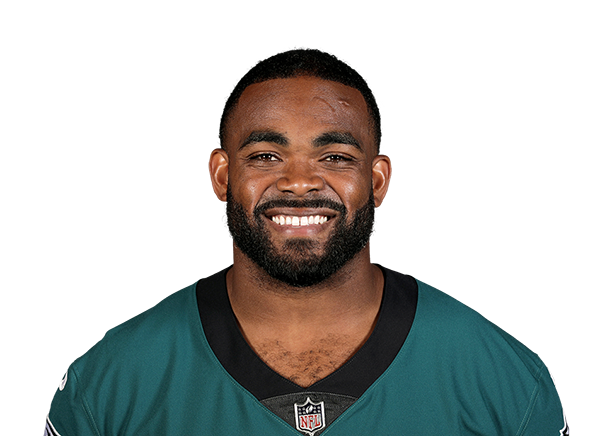 https://a.espncdn.com/i/headshots/nfl/players/full/13239.png