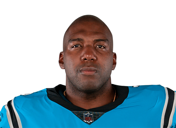 https://a.espncdn.com/i/headshots/nfl/players/full/13242.png