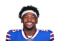 https://a.espncdn.com/i/headshots/nfl/players/full/13245.png