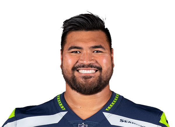 https://a.espncdn.com/i/headshots/nfl/players/full/13246.png