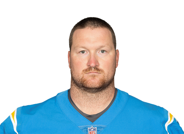https://a.espncdn.com/i/headshots/nfl/players/full/13247.png