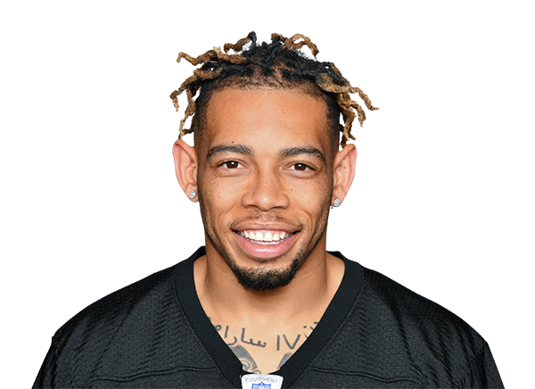 https://a.espncdn.com/i/headshots/nfl/players/full/13249.png