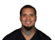 https://a.espncdn.com/i/headshots/nfl/players/full/13250.png