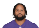 https://a.espncdn.com/i/headshots/nfl/players/full/13251.png