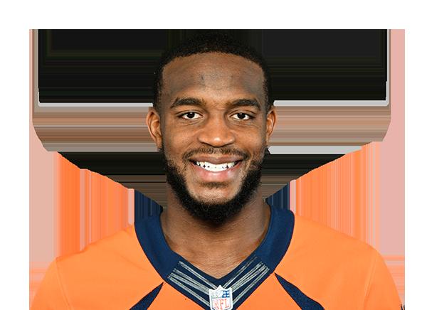 Kareem Jackson