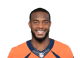 https://a.espncdn.com/i/headshots/nfl/players/full/13254.png