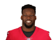 https://a.espncdn.com/i/headshots/nfl/players/full/13256.png