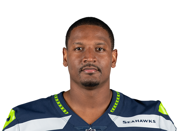 https://a.espncdn.com/i/headshots/nfl/players/full/13272.png
