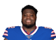 https://a.espncdn.com/i/headshots/nfl/players/full/13273.png