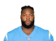 https://a.espncdn.com/i/headshots/nfl/players/full/13281.png