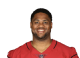 https://a.espncdn.com/i/headshots/nfl/players/full/13292.png